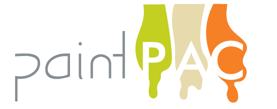 PaintPac - American Coatings Association Political Action Committee
